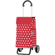 Andersen Scala Shopper® Plus ´´Elfi´´, rot ANDERSEN
