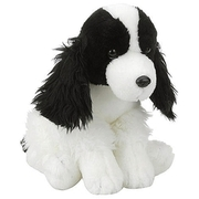 Animal Alley - Cocker Spaniel, ca. 30 cm, sortiert TOYS ´R´ US