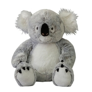 Animal Alley - Koala Bär, ca. 35 cm TOYS ´R´ US