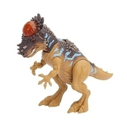 Animal Zone - Light and Sound Dino TOYS ´R´ US