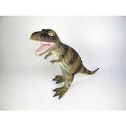 Animal Zone - T-REX, braun TOYS ´R´ US