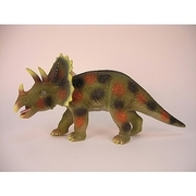 Animal Zone - Triceratops TOYS ´R´ US