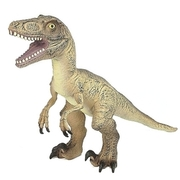 Animal Zone - Velociraptor TOYS ´R´ US