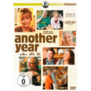 Another Year - (DVD) EUROVIDEO MEDIEN GMBH