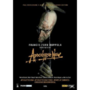 Apocalypse Now - Full Disclosure (4-Disc Limited SteelBook Edition) Drama DVD STUDIOCANAL GMBH