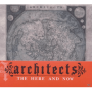 Architects - The Here And Now (Special Edit) - (CD) SONY MUSIC ENTERTAINMENT (GER)