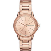 Armani Exchange Damenuhr Lady Banks ´´AX4347´´ ARMANI EXCHANGE