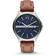 Small armani exchange herrenuhr ax2133 7cbd44ce126651d1482f3d00e9cfc61ee8711058