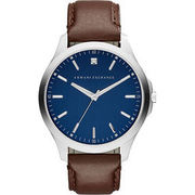 Armani Exchange Herrenuhr ´´AX2181´´ ARMANI EXCHANGE