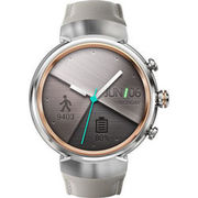 Asus ZenWatch 3 Silver ´´40-31-7919´´ ASUS
