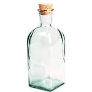 AUTHENTIC Flasche BUTLERS