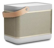 B&O PLAY by Bang&Olufsen Beolit 15 BANG & OLUFSEN