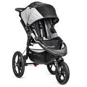 Small baby jogger buggy summit x3 3 rad black gray 13a19a59f2c8d3d017b08df9fbd710a02b09b87d