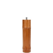 BAMBOO Pfeffermühle Bambus BUTLERS
