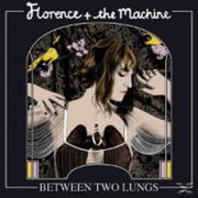 BETWEEN TWO LUNGS UNIVERSAL MUSIC GMBH