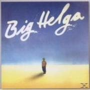 Big Helga SONY MUSIC ENTERTAINMENT (GER)