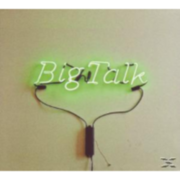 Big Talk - Big Talk - (CD) INDIGO MUSIK GMBH
