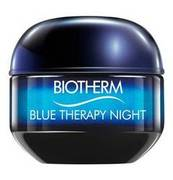 BIOTHERM Blue Therapy Night Cream 50 ml BIOTHERM