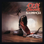 BLIZZARD OF OZZ (EXPANDED EDITION) SONY MUSIC ENTERTAINMENT (GER)