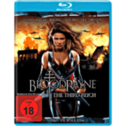 Small bloodrayne the third reich horror blu ray 5c2abe1593217475d6fd04b0e4169fcb86511d24