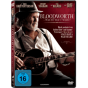 BLOODWORTH - WAS IST BLUT WERT? - (DVD) SONY PICTURES HOME ENTERTAINME
