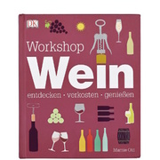 BOOK Workshop Wein BUTLERS