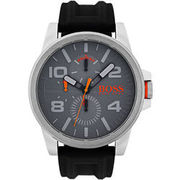 Boss Orange Watches Herrenuhr Detroit ´´1550007´´ BOSS ORANGE WATCHES