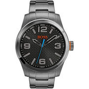 Boss Orange Watches Herrenuhr Paris ´´1550053´´ BOSS ORANGE WATCHES
