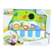 BRUIN - Mein erstes Piano TOYS ´R´ US