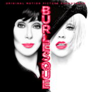 Burlesque Original Motion Picture Soundtrack SONY MUSIC ENTERTAINMENT (GER)