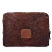 Small campomaggi assenzio laptophulle leder 33 cm laptopfach cognac 9a5bd2bbfd70510599644e1184bad3cd8c4f06ca