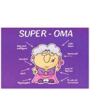 CARD Super-Oma BUTLERS