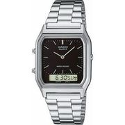 Casio Armbanduhr Collection ´´AQ-230A-1DMQYES´´ CASIO