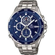Casio Chronograph ´´Edifice´´ CASIO