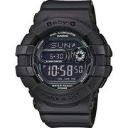 Casio Damenuhr ´´BGD-140-1AER´´ CASIO