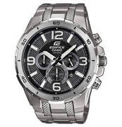 CASIO EDIFICE Herrenuhr Chronograph EFR-538D-1AVUEF CASIO EDIFICE