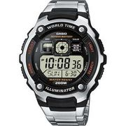 Casio Herrenuhr Collection ´´AE-2000WD-1AVEF´´ CASIO