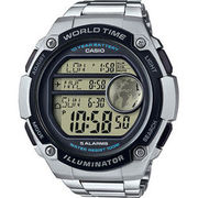 Casio Herrenuhr Collection ´´AE-3000WD-1AVEF´´ CASIO