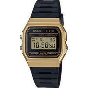 Casio Herrenuhr Collection ´´F-91WM-9AEF´´ CASIO