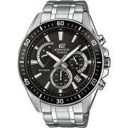 Casio Herrenuhr Edifice ´´EFR-552D-1AVUEF´´ CASIO