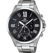 Casio Herrenuhr ´´EFV-500D-1AVUEF´´ CASIO