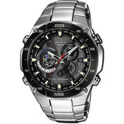 Casio Herrenuhr Edifice ´´EQW-M1100DB-1AER´´ CASIO