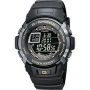 Casio Herrenuhr G-Shock ´´G-7710-1ER´´ CASIO