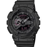Casio Herrenuhr ´´G-Shock´´ CASIO