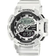 Small casio herrenuhr g shock ga 400 7aer f199124074898b4efb7dab6662a6d5280feb45b6
