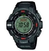CASIO Pro Trek Herrenuhr Longs Peak PRG-270-1ER CASIO