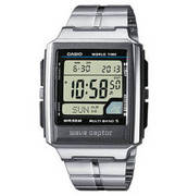 CASIO Wave Ceptor Herrenuhr WV-59DE-1AVEF CASIO