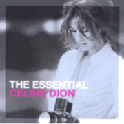 Céline Dion - The Essential - (CD) SONY MUSIC ENTERTAINMENT (GER)
