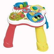 Chicco - Hobby Spieltisch CHICCO