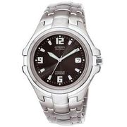 Citizen Herrenuhr Super Titanium ´´BM1290-54F´´ CITIZEN